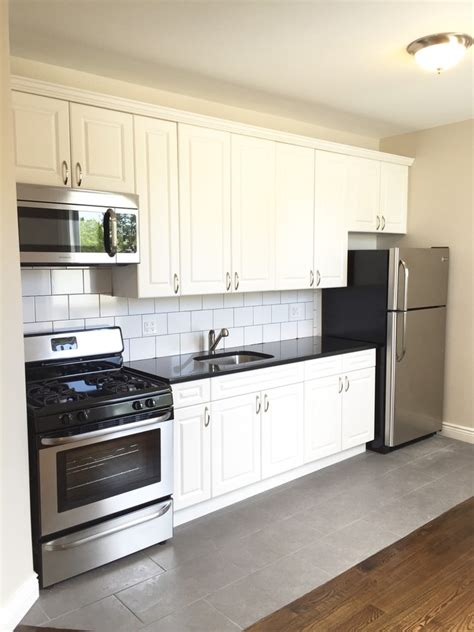 One Bedroom Apartment For Rent Jersey City Nj