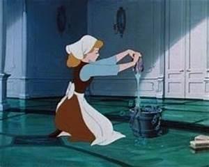 Reel History: Disney's Cinderella
