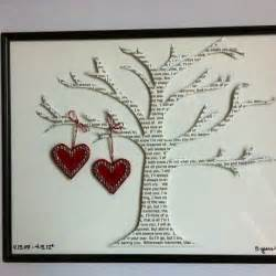 25 wedding anniversary gift ideas best 25 25th anniversary gifts ideas on 25 year anniversary gift parents