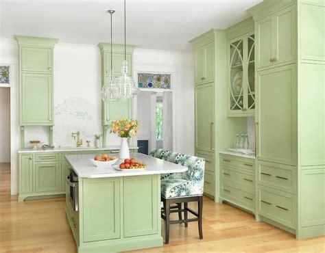 green kitchen cabinets best 25 microwave drawer ideas on diy kitchen 5040
