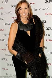 kitchen islands uk donna karan puts caribbean villas up for sale and they can