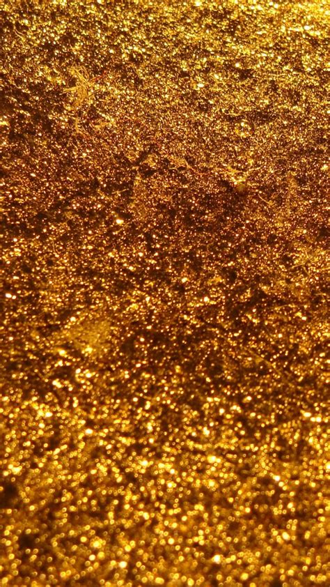 Gold Glitter Wallpaper Iphone by Iphone X Wallpaper Gold Glitter 2019 3d Iphone Wallpaper