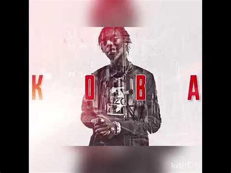 Koba Lad  Freestyle Tenebreux #3 Youtube