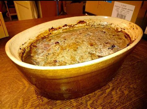 comment cuisiner une gigue de chevreuil recettes de terrine de chevreuil les recettes les mieux