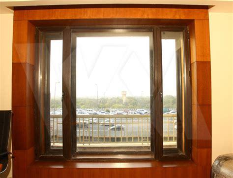 upvc casement windows india designer upvc casement windows   price
