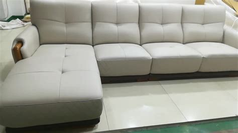7 seat sectional sofa 7 seater sofa set 28 images 7 seater sofa set new