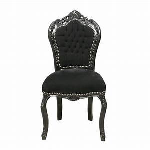 Meuble Baroque Pas Cher : meuble baroque pas cher belgique digpres ~ Farleysfitness.com Idées de Décoration