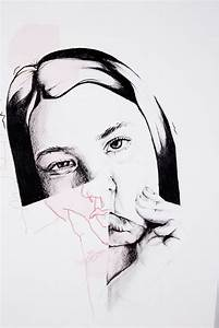 Arte M Gallery : ruby may weir 2015 art gallery nsw ~ Indierocktalk.com Haus und Dekorationen