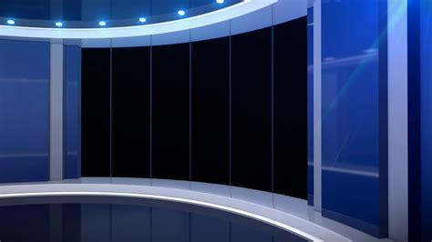 virtual studio windows stock video footage videoblocks