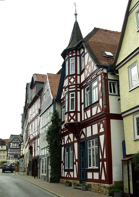 images  butzbach germany  pinterest