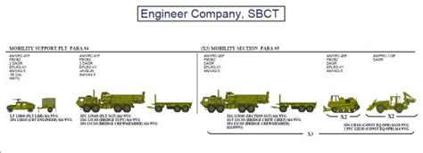 military vehicle clipart   cliparts