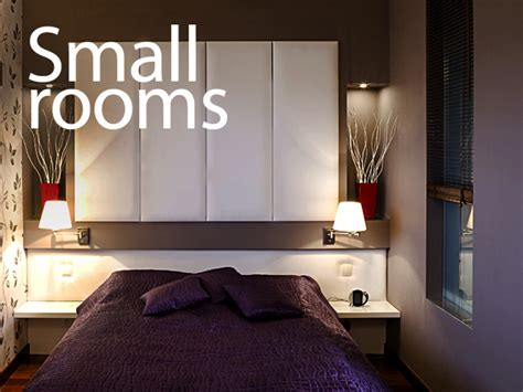 best wall colors for small bedrooms best wall colors for