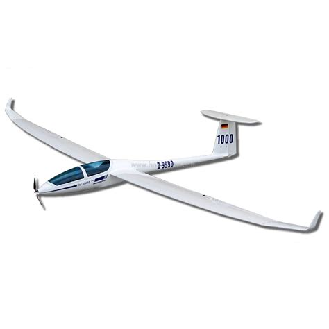 Online Buy Wholesale Airwolf 600 Fuselage From China