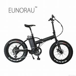 2018 Drop Shipping Usa/Canada High Speed Fat Tire Electric ...