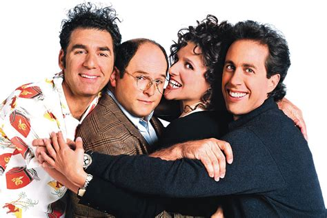 wired binge watching guide seinfeld wired