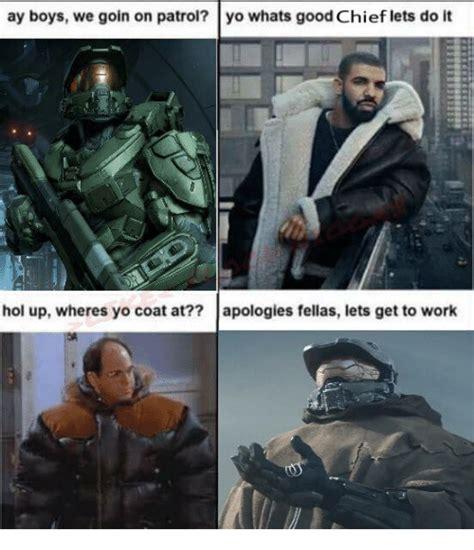 memes  apologies fellas lets   work apologies fellas lets   work memes