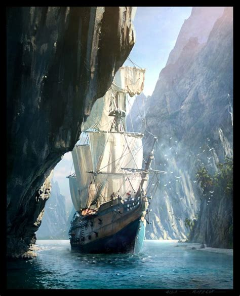 Fustians So Sublimely Bad Avast Here Be Pirates