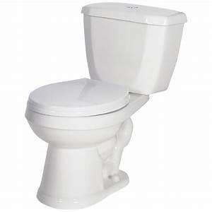 Comment Déboucher Les Wc : toilettes pas cher ~ Dailycaller-alerts.com Idées de Décoration