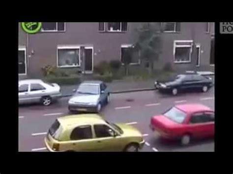 car comedy witzige auto pannen youtube