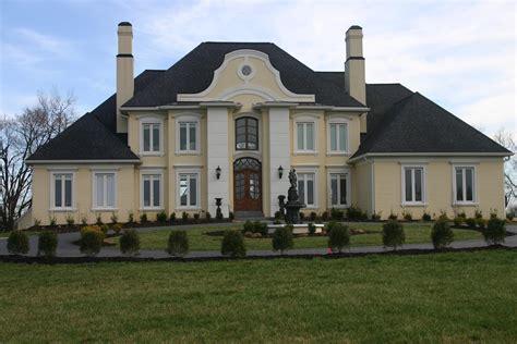 two country house plans country house plans two luxamcc
