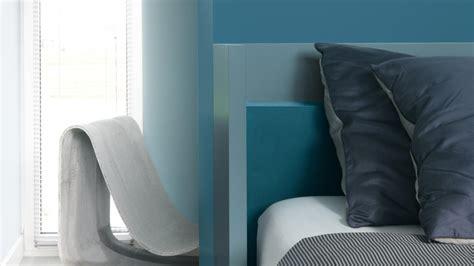 couleur de la chambre à coucher créez une chambre à coucher apaisante avec la palette de