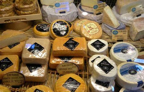 liste fromage a pate molle fromage a pate cuite liste 28 images fromages et produits laitiers fabriqu 233 s par les 233