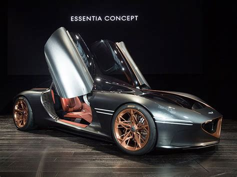 Car Show In New York by 2018 New York Auto Show New Car Photo Gallery Autobytel