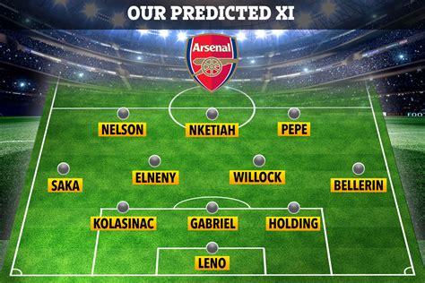8.10pm Arsenal transfer news LIVE: Aouar LATEST, Torreira ...