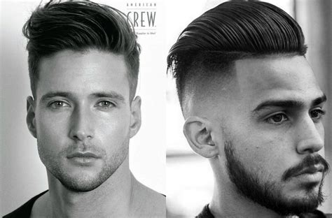 brilliant undercut hairstyles for hairstyles