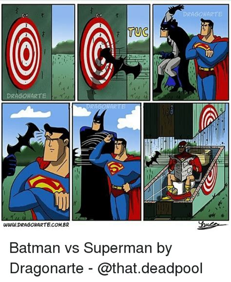 Superman And Batman Memes - deadpool batman memes www pixshark com images galleries with a bite