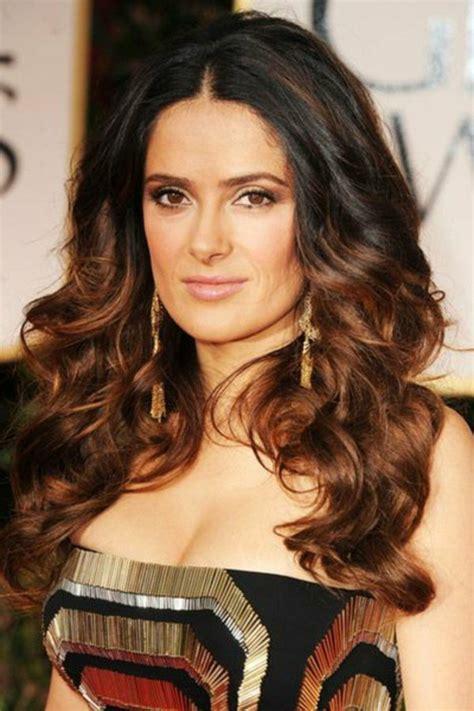 welche haarfarbe steht mir mit bild 1001 ideen f 252 r trendy looks mit haarfarbe braun