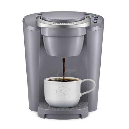Spend $200 get $50 in rewards! Keurig K-Compact Single-Serve K-Cup Pod Coffee Maker ...