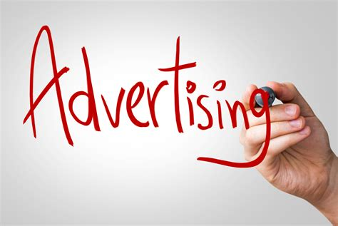 Advertising Companies by The Best Ways To Maximize Advertising With No Budget