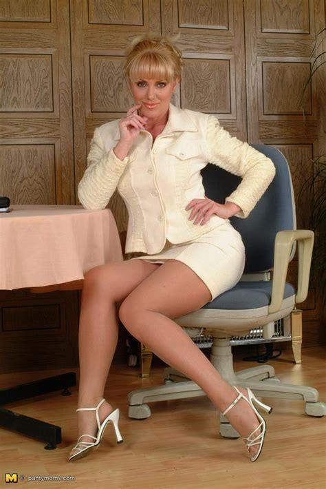Louise Hodges Tits Sex Porn Images