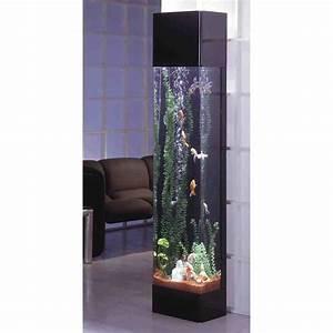 Tall Aquarium Decorations - Decor IdeasDecor Ideas
