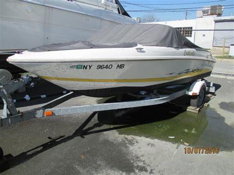 Maxum Boats 1800 Mx by Maxum 1800 Mx Boats For Sale Boats