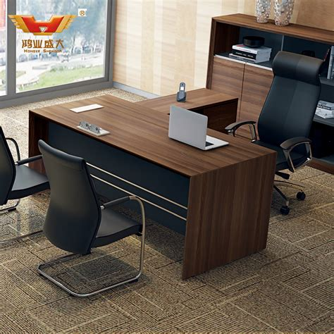 Office Furniture Tables by Office Table