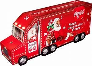 Coca Cola Adventskalender 2016 : adventskalender ~ Michelbontemps.com Haus und Dekorationen