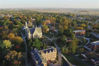 Cornell College Student Campus Attend Why Edu