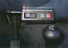 4 U00d74 Garage Jan04