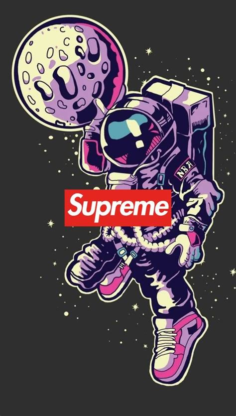 We did not find results for: Supreme Space   Supreme iphone wallpaper, Iphone wallpaper ...
