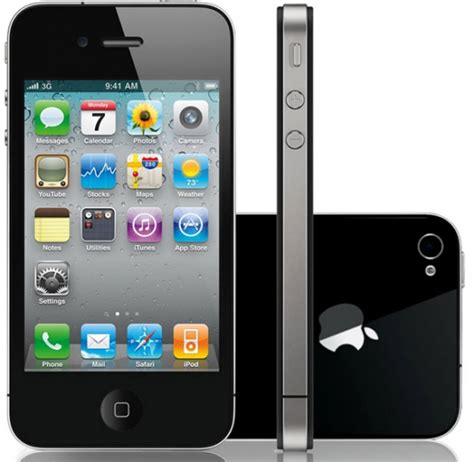 buy iphone 4s 8 reasons to buy the apple iphone 4s