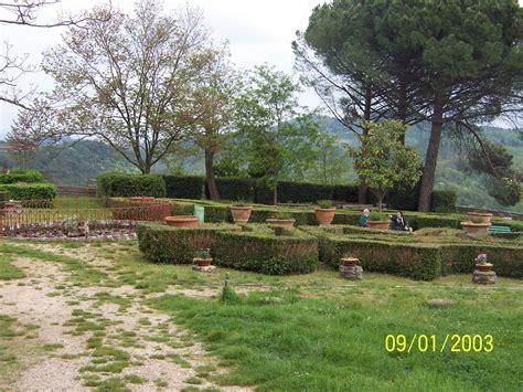Villa Vrindavana  Il Giardino Parte 3