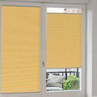 Sichtschutz Fenster Innen Plissee : fenster plissee g nstig online bestellen livoneo ~ Markanthonyermac.com Haus und Dekorationen