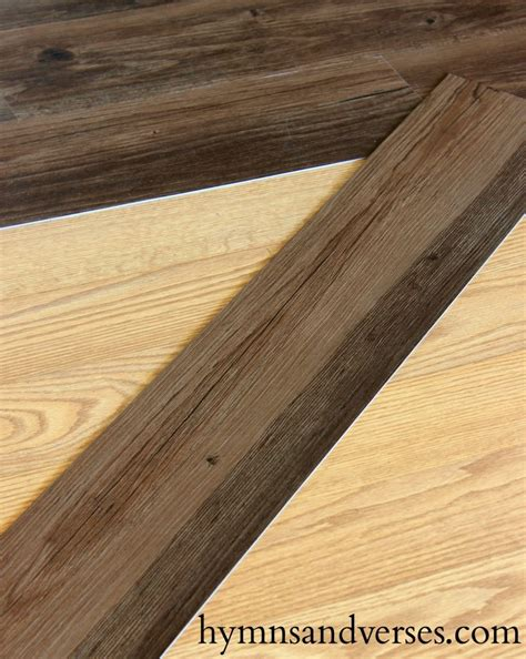 what is vinyl plank flooring what is luxury vinyl tile vinyl plank flooring hymns and verses