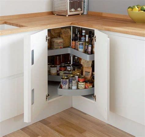 accessoires meubles cuisine accessoires meubles d 39 angle houdan cuisines