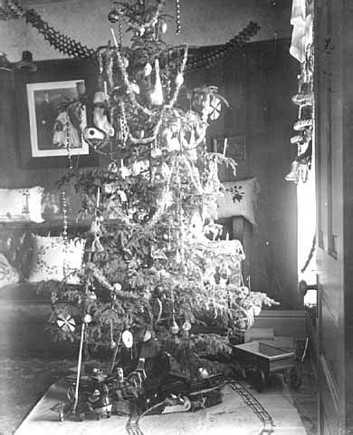 christmas tree what of tree 340 best vintage christmas images on vintage 3603