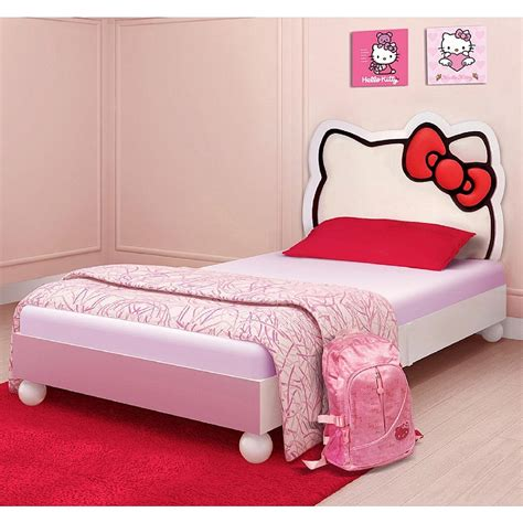 Hello Bed by Hello Bedding Set Home Furniture Design