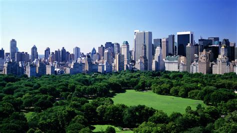 New York City Hd Wallpapers Free Download. Canadian Life Insurance Companies. Alternative Energy Degree Programs. Commercial Liability Insurance Quotes. Drake University National Ranking. Railroad Retirement Fund Reverse Email Append. Portland OR Accident Attorney. Why Promotional Products Dish 1000 2 Pointing. Html Code Scrolling Text Kansas Online School