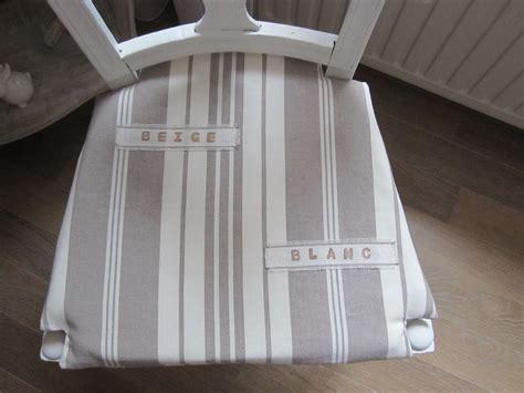 galette de chaises faire des galettes de chaises conceptions de maison